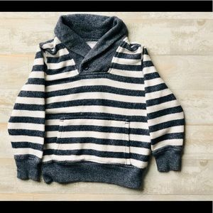 Old Navy Shirts & Tops - Cowl neck sweater!